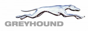 Logo Greyhounnd