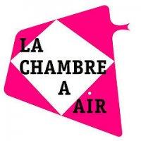 La Chambre À Air logo