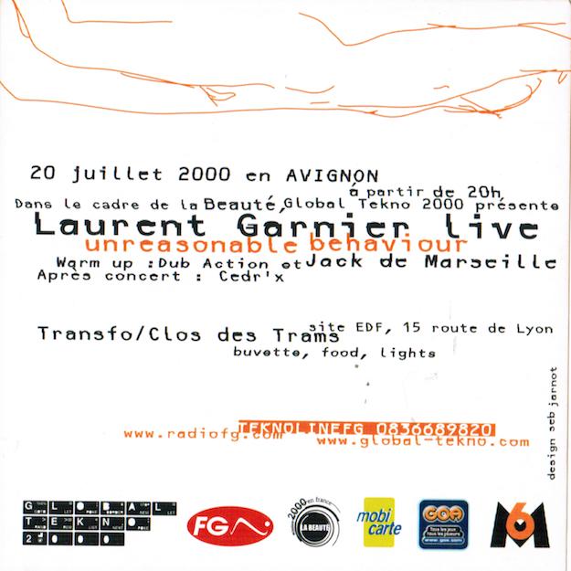 Flyer-L-Garnier_2000