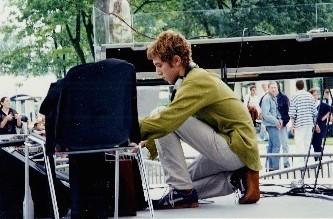 Thomas-Bangalter_juin1995