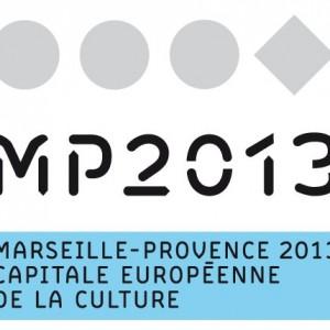 Logo_MP2013