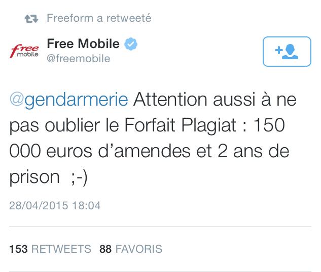 Tweet-Free