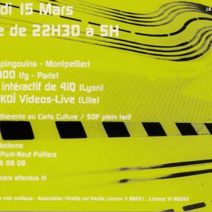 flyer_GT2_poitiers_1996 - copie